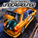 New NFS Underground 2 Tips