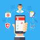 Test your Medical health Prank by devgamespro