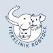 Tierklinik Rostock by Heise RegioConcept