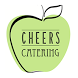 Cheers Catering by Foodticket BV