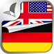 Learn GERMAN Learn Speak GERMAN Language Fast&Easy by RosMedia Education