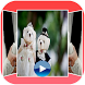 Wedding Slideshow Maker FREE by dev-sadik