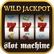 Wild Jackpot Slot Machine by Ice Cube Games