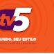 pixTV5asec