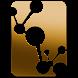 Laboratório Leme by Tokenlab
