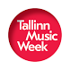 Tallinn Music Week by Festivality