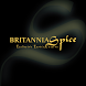 Britannia Spice by Le Chef Plc