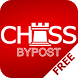 Chess By Post Free by Games By Post