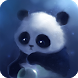 Panda HD Live Wallpaper Animal by FunGames10