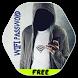 Wifi Password hacker - Fake by MuniApps