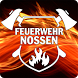 Freiwillige Feuerwehr Nossen by SV Lok Nossen e.V.