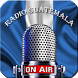 Radios Of Guatemala Free by Georky Cash App-Radio FM,RadioOnline,Music,News