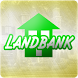 Shelby County Landbank