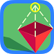 DRAW 3D JUNIOR :LEARN GEOMETRY by Appy Monkeys Software Private Limited