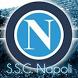 Area Tutto Napoli Calcio by Area73 By Diego Catania
