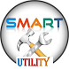 Smart utility by Bino K Benny