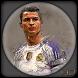 Ronaldo Wallpaper HD by Equipe BMJH