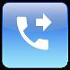 SG Call IDD