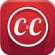 C&C Tanah Abang by Gentacart