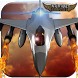 Air Strike Fighters Attack 3D by Reality Gamefied