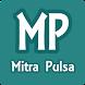 Mitra Pulsa by Duta Pelaihari