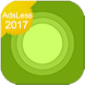 Assistive Touch 2017 by 5cm/s