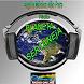 Rádio Planeta Sertaneja by Radio Estribo