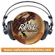 Radio Con Sabor Latino Brusela by SuRadioWeb