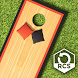 Cornhole Ultimate: 3D Bag Toss by Re:Creative Studios, LLC