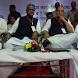 Om Prakash Mathur by Sarv.com