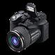 HD Camera 2 by selininc