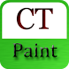 Painting Estimator by iQuick Tools