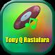 Lagu Tony Q Rastafara Reggae Lawas by Tegar Roman Studio