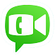 Guide for Whatsapp Video Call by DevJouher