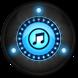 Lin-Manuel Miranda Songs & Lyrics by Zaman Media