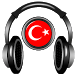 Radio Turkey by AppForFun