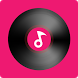 Free Music - mp3 search player by Free Music Player DEV