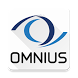 Horus by Omnius Soluciones en Tecnología S.A. de C.V.