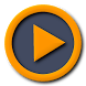 All Format Video Player (HD) by AndRobo