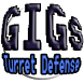 GIG's Turret Defense by G.I.Games
