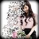 Pixel Effects by Top Photo Art