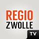 Regio Zwolle TV