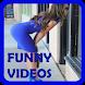 Free Funny Videos by Videos de Risa, videos graciosos y divertidos.