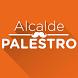 Alcalde Palestro by Big5 Consultores