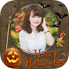 Halloween 2015 Photo Frame by Cheer Up Studio