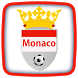 Monaco Football Live Wallpaper by Football and Soccer Sport Game