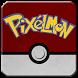 Pixelmon Mod for Minecraft PE by JuheeMichael
