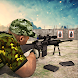 US Special Force Training Game by Awesome Action Games