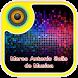 Musica de Marco Antonio Solis by ANGEL MUSICA