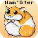 Save My Hamster by Robert Roger